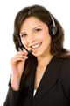 customer care operator