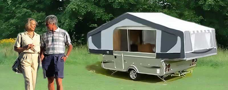 Trailer Tent Insurance Compare Our Direct Easy Online Quote