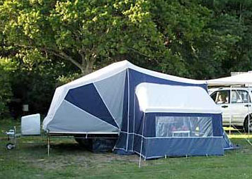 Trailer Tent : tent insurance forum - memphite.com