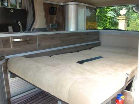Wellhouse Luxury Interior